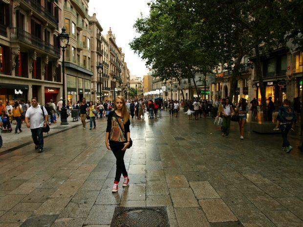 barcelona_flaviapandoa_2014-1