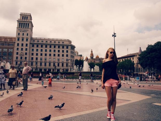 barcelona_flaviapandoa_2014-20