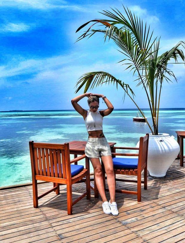 pandora_maldives (1)