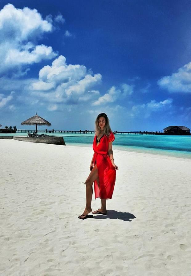 pandora_maldives (11)