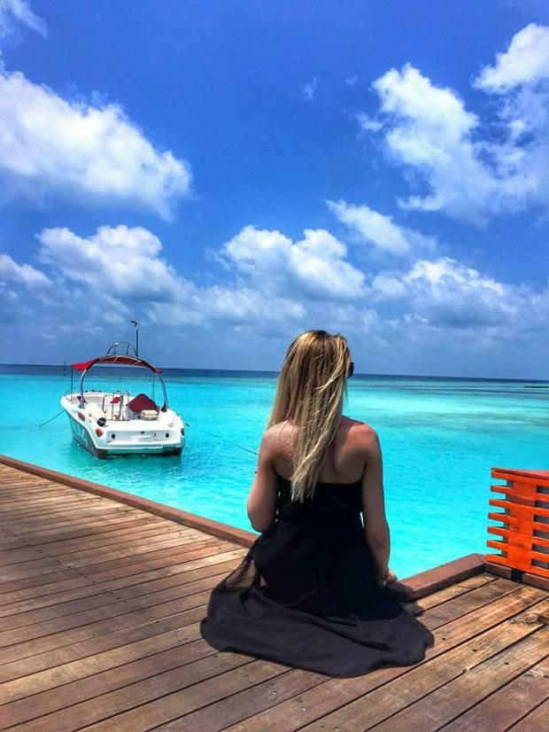 pandora_maldives (12)