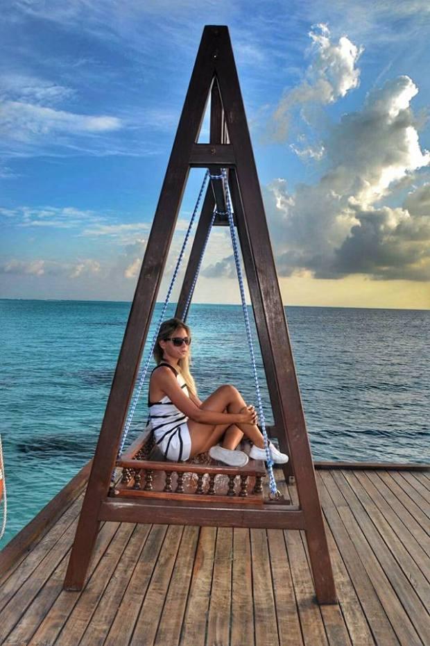 pandora_maldives (15)
