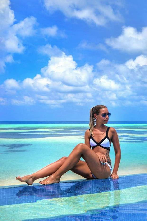 pandora_maldives (4)