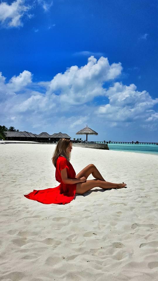 pandora_maldives (5)