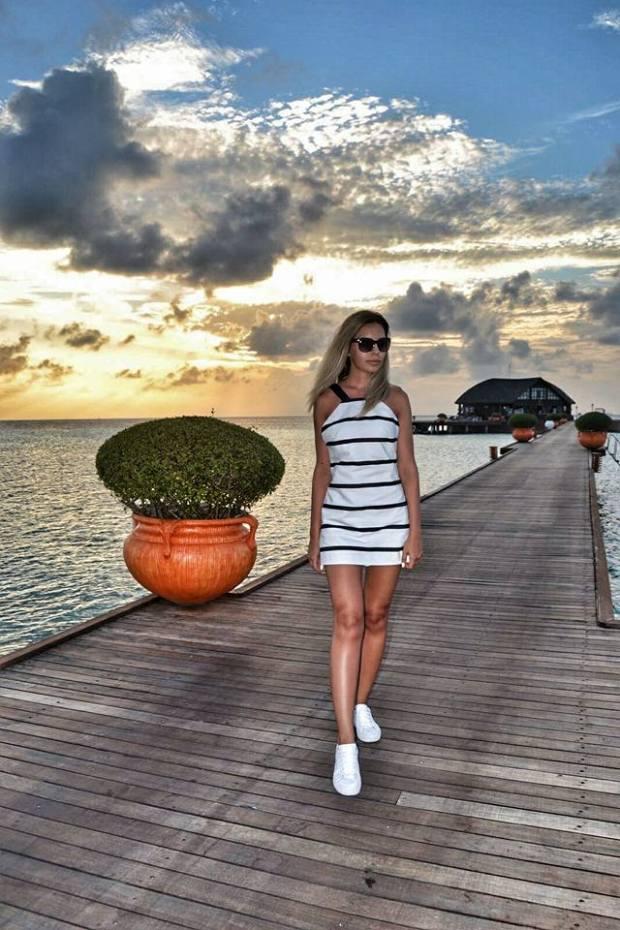 pandora_maldives (8)