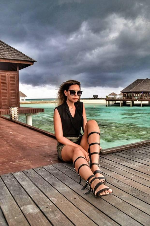 pandora_maldives (9)