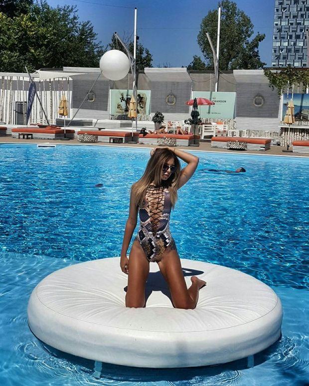 summer-10