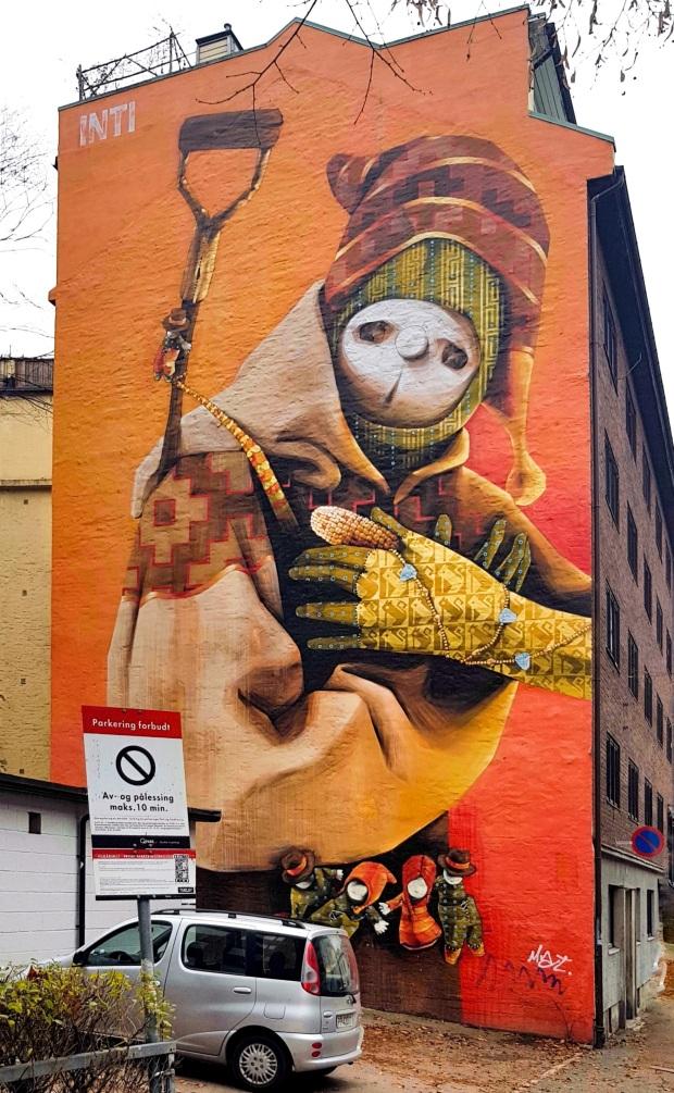Oslo (1)