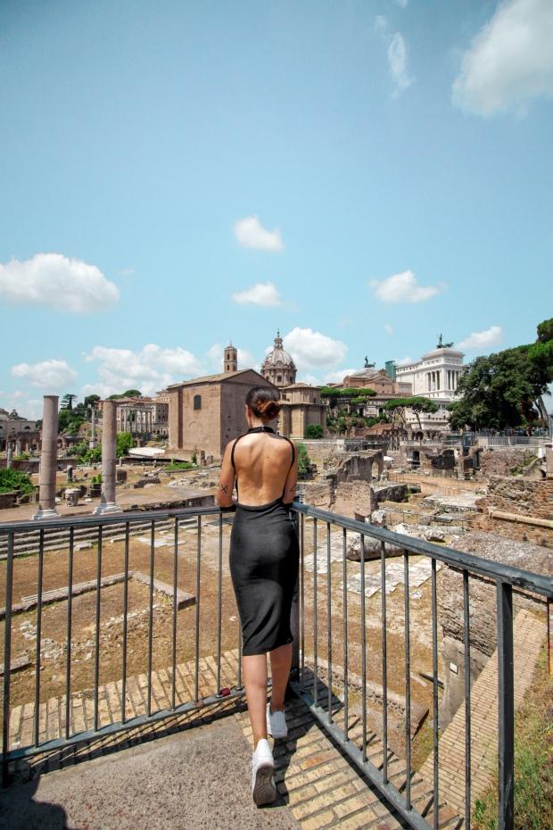 roman_forum (1)