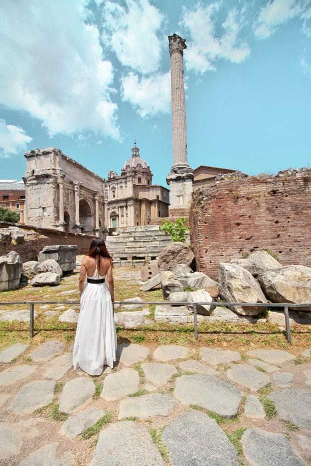 roman_forum (3)