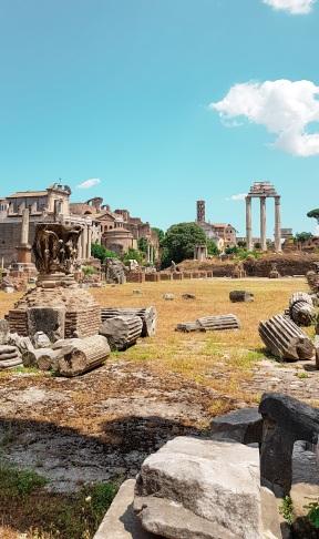roman_forum (4)