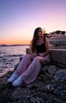 flavia_pandora_croatia (1)