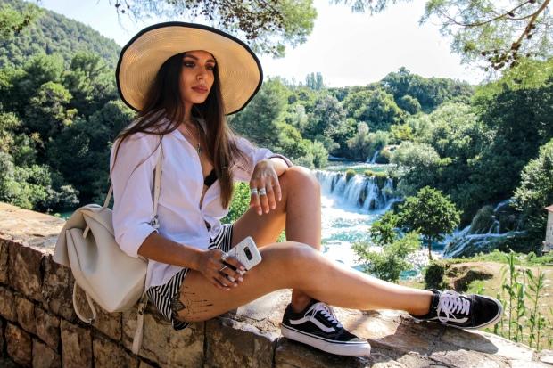 flavia_pandora_croatia (11)