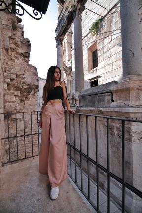 flavia_pandora_croatia (15)