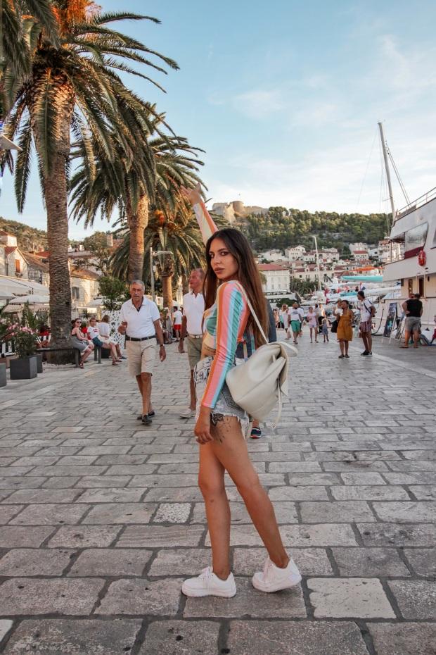 flavia_pandora_croatia (17)