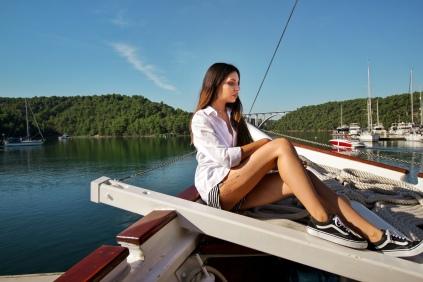 flavia_pandora_croatia (18)