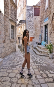 flavia_pandora_croatia (23)