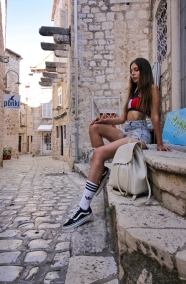 flavia_pandora_croatia (24)